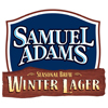 SAM ADAMS WINTER